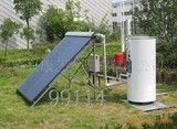 省!供应康艺分体承压太阳能热水器