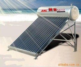 厂家直销全国低价供应优质美格——A3热水器