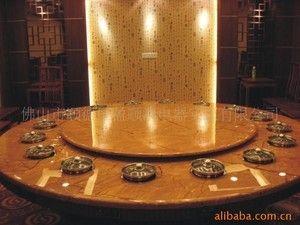 澳牌火锅餐桌、火锅电磁炉厂家,直销