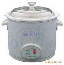 天际 电炖锅 DDG-7A
