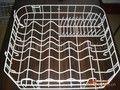 供应优质碗碟架(食品级)