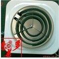 管状电炉 电热炉 可以取暖 直接加热热得更快