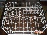 供应优质碗碟机架