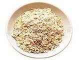 浓香麦片,麦片制品原料,乳品,饮品,粉末固体饮料