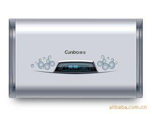 康宝遥控控制电热水器CBD42-WBD1特惠上架