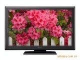 供应该26,32,37,42,47,52寸液晶电视数字电视