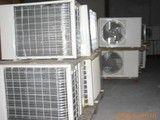 厂家直销3P挂机空调(24000BTU)可贴牌