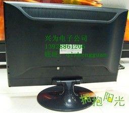 厂家直销液晶电视全新19寸液晶电视/19寸液晶显示器