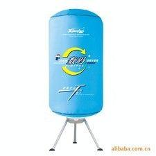 数码干衣机TJ-1A-ZN(I)