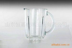 本公司长期大量供应玻璃搅拌杯,高硼果汁杯
