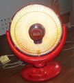 超大号/可摇头/小太阳电暖器/取暖器/干衣机,超值