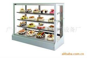供应蛋糕冷藏展示柜