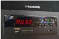 麦博(microlab)FC530U直接读卡、U盘播放 多媒体有源音响