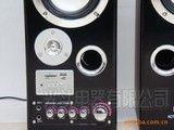 高质有源音箱、HiFi音响、家庭影院、家用功放机 699T