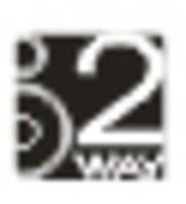 麦博FC260十周年纪念版音箱 2.0典范之作 时尚好音质