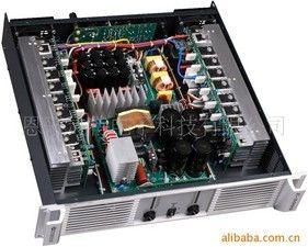 12v音箱功放什么牌子的好 12v大功率功放电路图 12v音箱功-大功率功