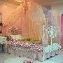 世上最美的儿童房图片