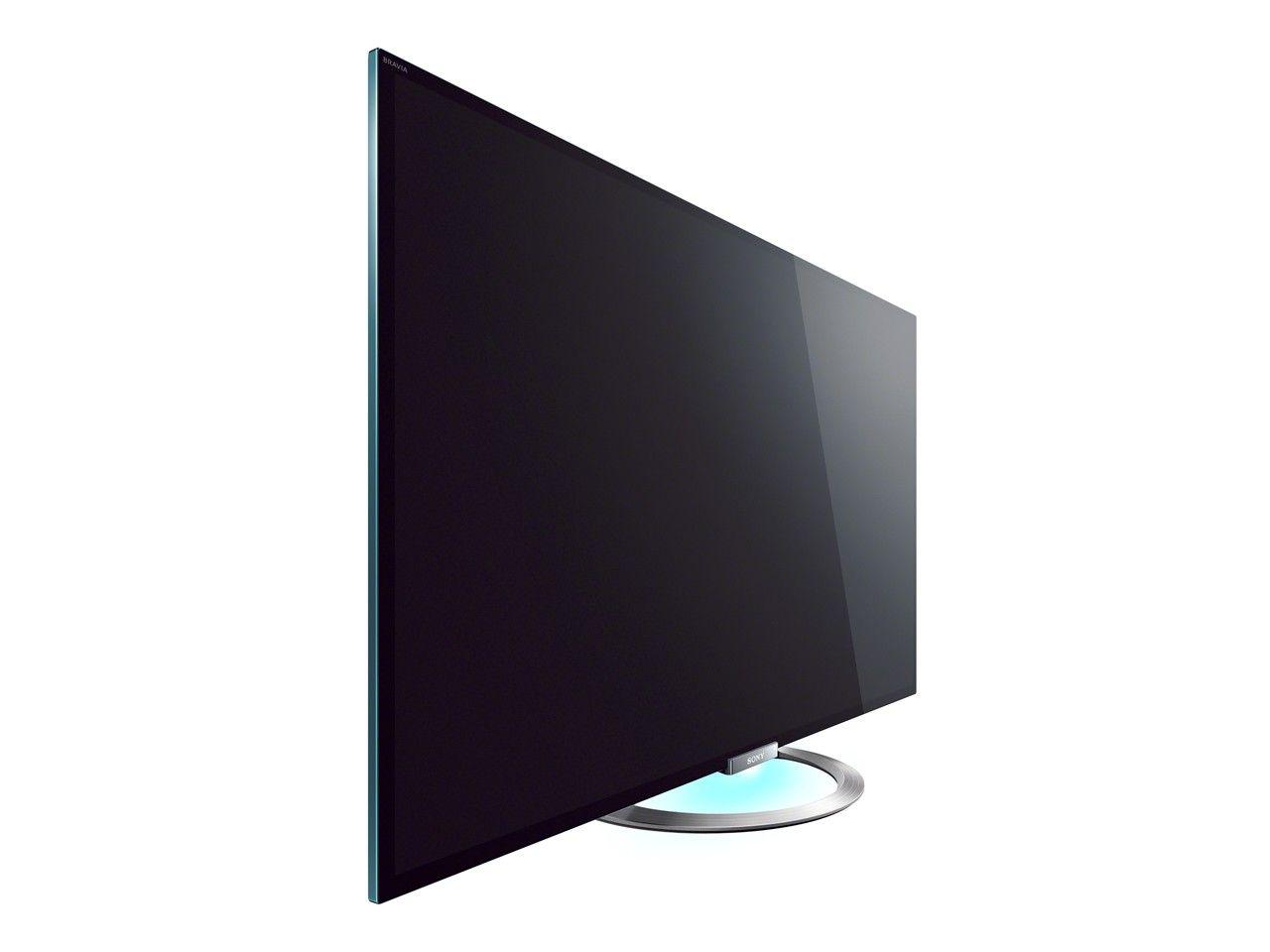 电视机在高温天气应该如何使用