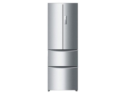 电冰箱压缩机一共有多少种启动器