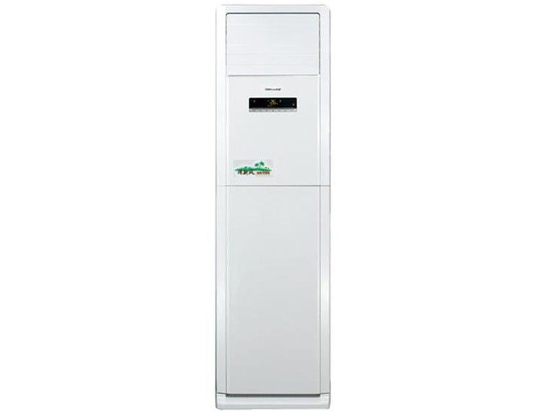 <a target='_blank' href='/air-condition/subcate345_750_list_1.html'>格力</a>KFR-120LW/E(12568L)A1-N1