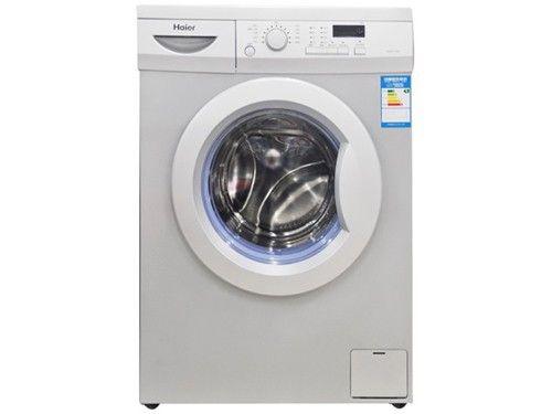 滚筒洗衣机多为上排水方式