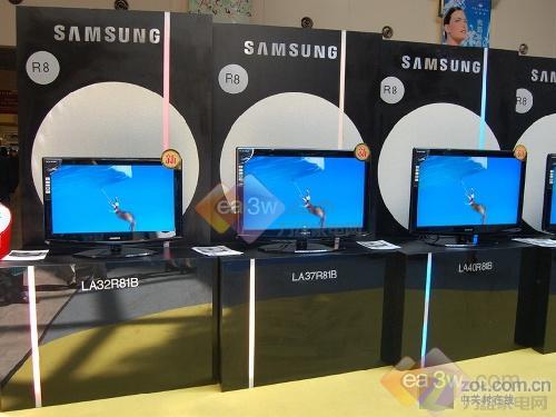 返回 Samsung(三星)图库   参数   文章   图片介绍