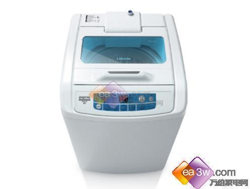 三星xqb60-t85洗衣机