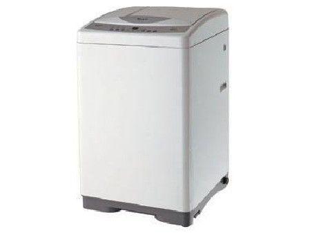 洗衣机  惠而浦洗衣机  惠而浦 wi6566sh  &nbsp