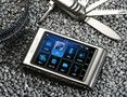 TMSON D887+(4GB)图片