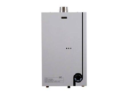 燃气热水器  万和燃气热水器