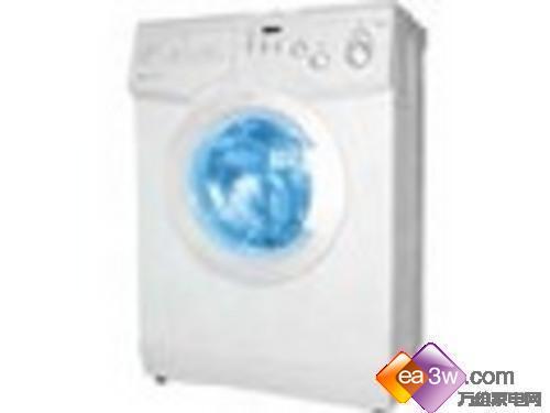 海尔xqg50-bs1018洗衣机图片第页-万维家电网