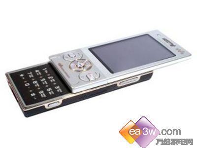 索尼爱立信 W705手机图片第36页 万维家电网 -索尼爱立信 W705手机