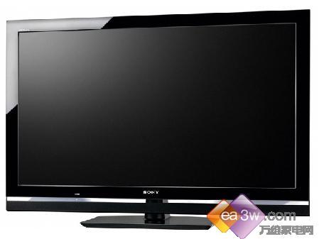 索尼klv-40t200a电视机接线图