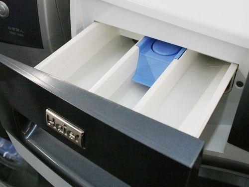 洗衣机  海尔洗衣机  海尔xqg60-qzb8866              共有图片张,您