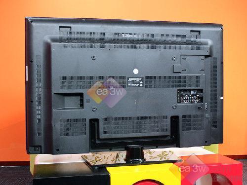 长虹lt52720f液晶电视图片