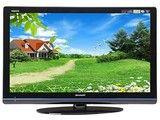 夏普 LCD-32NX330A