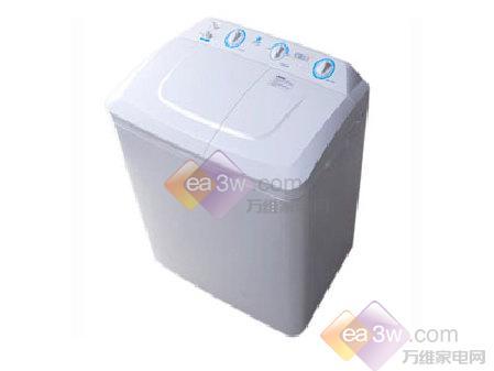 洗衣机  小天鹅洗衣机  小天鹅 xpb70-908s              共有图片张
