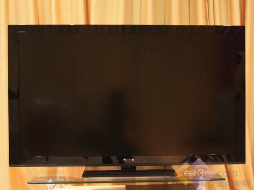 狂降1700 索尼55BX520液晶电视大促销