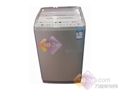 三洋xqb65-d725ys洗衣机图片