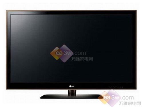 lg 26ld350-cb液晶电视图片