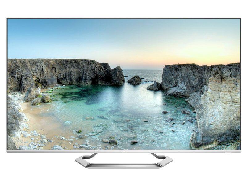 卧室小屏首选 康佳39寸智能电视推荐