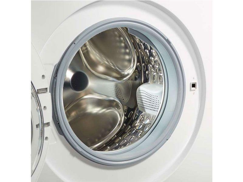 家电要时尚 西门子洗衣机智能经典不out