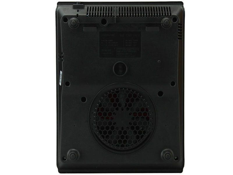 九阳电磁炉电源电路图; 报价 食谱-九阳jyc-21hec01电磁炉创新使用线