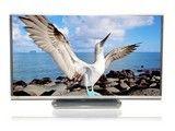 夏普 LCD-60DS750A