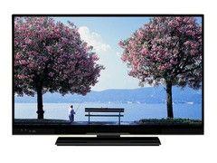 夏普 LCD-32NX155A
