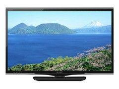 夏普 LCD-32LX150A