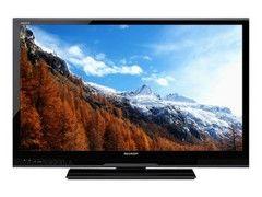 夏普 LCD-32NX115A