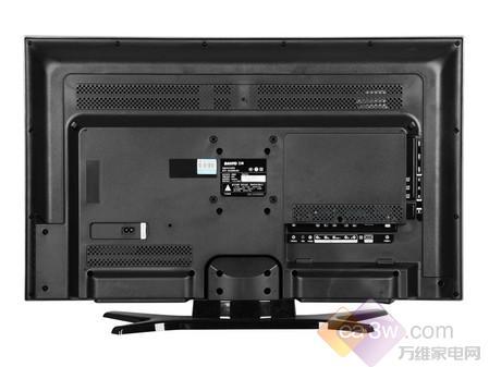 《三洋42ce530aled液晶电视电源板上二级管原uf3010用uf5408替代后老