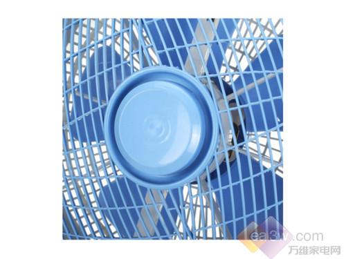 思露德/思露德SLD30/SLD30 电风扇图片