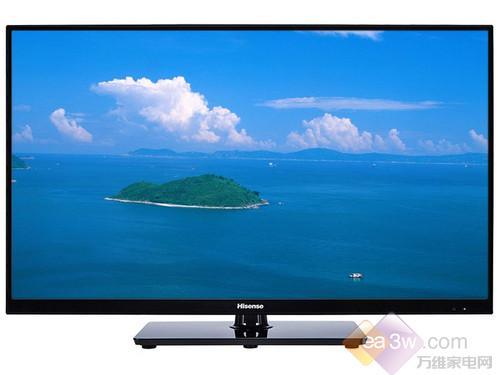 海信led42ec260jd液晶电视通过动态led背光控制
